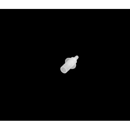 Round Mouthpiece - ALCOLOCK™